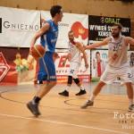 2017_11_18 Sklep Polski MKK Gniezno - Biofarm Basket Suchy Las _24