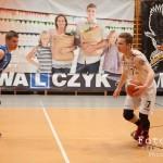 2017_11_18 Sklep Polski MKK Gniezno - Biofarm Basket Suchy Las _25