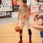 2017_11_18 Sklep Polski MKK Gniezno - Biofarm Basket Suchy Las _26