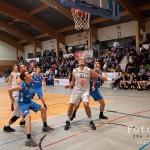 2017_11_18 Sklep Polski MKK Gniezno - Biofarm Basket Suchy Las _28