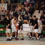 2017_11_18 Sklep Polski MKK Gniezno - Biofarm Basket Suchy Las _29