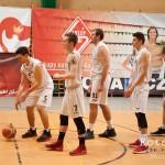 2017_11_18 Sklep Polski MKK Gniezno - Biofarm Basket Suchy Las _3