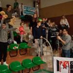 2017_11_18 Sklep Polski MKK Gniezno - Biofarm Basket Suchy Las _31