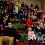2017_11_18 Sklep Polski MKK Gniezno - Biofarm Basket Suchy Las _32