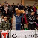 2017_11_18 Sklep Polski MKK Gniezno - Biofarm Basket Suchy Las _33