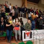 2017_11_18 Sklep Polski MKK Gniezno - Biofarm Basket Suchy Las _34