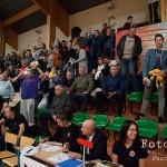 2017_11_18 Sklep Polski MKK Gniezno - Biofarm Basket Suchy Las _35