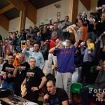 2017_11_18 Sklep Polski MKK Gniezno - Biofarm Basket Suchy Las _36