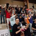 2017_11_18 Sklep Polski MKK Gniezno - Biofarm Basket Suchy Las _38