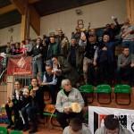 2017_11_18 Sklep Polski MKK Gniezno - Biofarm Basket Suchy Las _39