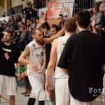 2017_11_18 Sklep Polski MKK Gniezno - Biofarm Basket Suchy Las _4