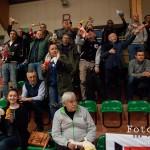 2017_11_18 Sklep Polski MKK Gniezno - Biofarm Basket Suchy Las _40