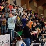 2017_11_18 Sklep Polski MKK Gniezno - Biofarm Basket Suchy Las _41