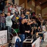 2017_11_18 Sklep Polski MKK Gniezno - Biofarm Basket Suchy Las _42