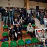 2017_11_18 Sklep Polski MKK Gniezno - Biofarm Basket Suchy Las _45