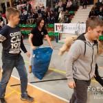 2017_11_18 Sklep Polski MKK Gniezno - Biofarm Basket Suchy Las _48
