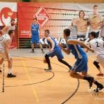 2017_11_18 Sklep Polski MKK Gniezno - Biofarm Basket Suchy Las _49
