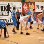 2017_11_18 Sklep Polski MKK Gniezno - Biofarm Basket Suchy Las _5