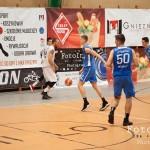 2017_11_18 Sklep Polski MKK Gniezno - Biofarm Basket Suchy Las _50