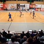 2017_11_18 Sklep Polski MKK Gniezno - Biofarm Basket Suchy Las _51