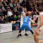 2017_11_18 Sklep Polski MKK Gniezno - Biofarm Basket Suchy Las _52