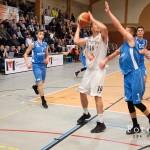 2017_11_18 Sklep Polski MKK Gniezno - Biofarm Basket Suchy Las _53