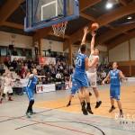 2017_11_18 Sklep Polski MKK Gniezno - Biofarm Basket Suchy Las _56