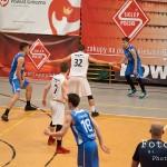 2017_11_18 Sklep Polski MKK Gniezno - Biofarm Basket Suchy Las _57