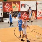 2017_11_18 Sklep Polski MKK Gniezno - Biofarm Basket Suchy Las _59