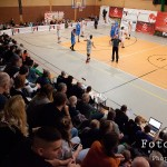 2017_11_18 Sklep Polski MKK Gniezno - Biofarm Basket Suchy Las _6