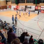 2017_11_18 Sklep Polski MKK Gniezno - Biofarm Basket Suchy Las _7