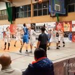 2017_11_18 Sklep Polski MKK Gniezno - Biofarm Basket Suchy Las _8