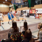 2017_11_18 Sklep Polski MKK Gniezno - Biofarm Basket Suchy Las _9