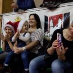 2017_12_09 MKK Gniezno - Domino Inowrocław mikolajki z koszykowka_18