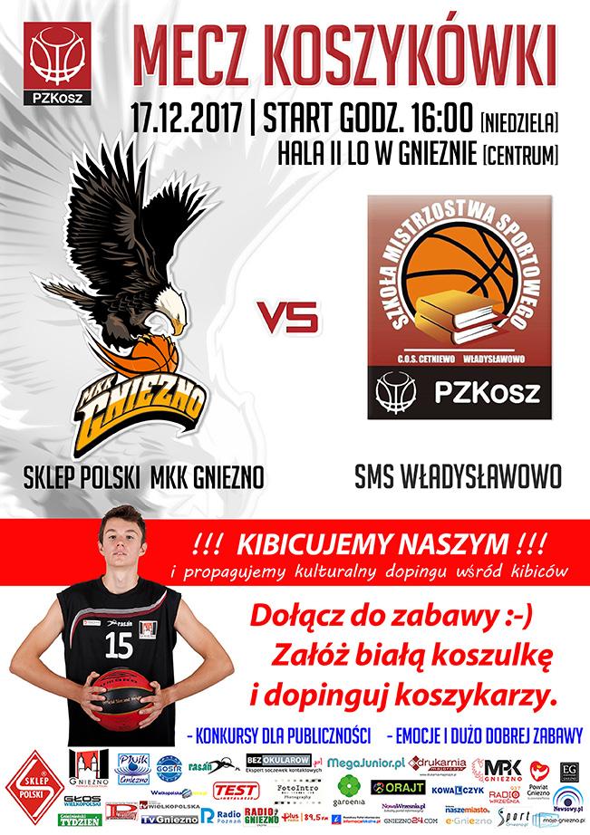 Sklep Polski MKK Gniezno – SMS WLADYSLAWOWO 72dpi