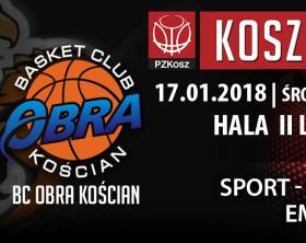 19 Wydarzenie FB Sklep Polski MKK GNIEZNO- Koscian