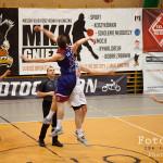 2018_01_13 Sklep Polski MKK Gniezno – Toruń fot FotoIntro_3