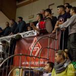2018_01_13 Sklep Polski MKK Gniezno – Toruń fot FotoIntro_7