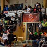 2018_01_13 Sklep Polski MKK Gniezno – Toruń fot FotoIntro_8