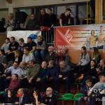 2018_01_17 Sklep Polski MKK Gniezno – Obra Kościan FotoIntro_16