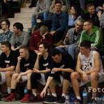 2018_01_17 Sklep Polski MKK Gniezno – Obra Kościan FotoIntro_33