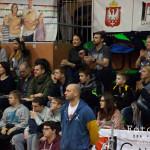 2018_01_17 Sklep Polski MKK Gniezno – Obra Kościan FotoIntro_9