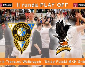 2018_04_07 Sklep Polski MKK Gniezno - Górnik Trans