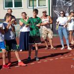 2018_06_09 Dzień dziecka MKK GNIEZNO_104