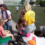 2018_06_09 Dzień dziecka MKK GNIEZNO_44