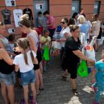 2018_06_09 Dzień dziecka MKK GNIEZNO_57