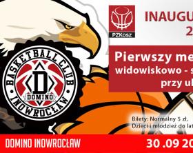 1-kolejka-Wydarzenie-FB-Sklep-Polski-MKK-GNIEZNO-Domino-Inowrocław-2018_09_30