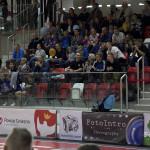 SP MKK Gniezno - BC Domino Inowrocław 2018_09_30 _11