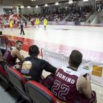 SP MKK Gniezno - BC Domino Inowrocław 2018_09_30 _14