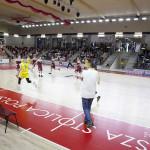 SP MKK Gniezno - BC Domino Inowrocław 2018_09_30 _19